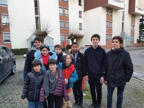 N1 Jeunes Nancy 2020